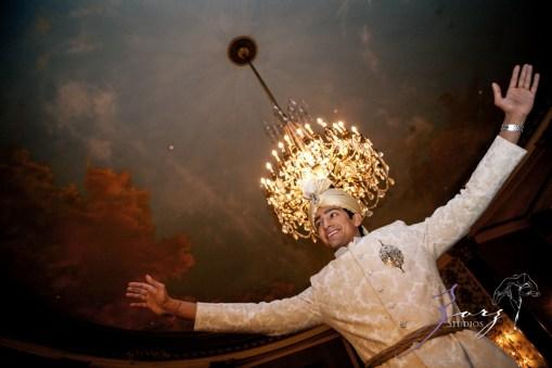 Natasha + Neil = Indian Wedding by Zorz Studios (203)