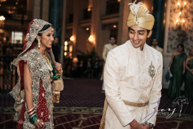 Natasha + Neil = Indian Wedding by Zorz Studios (201)