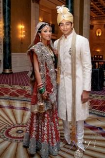 Natasha + Neil = Indian Wedding by Zorz Studios (198)