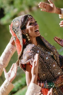 Natasha + Neil = Indian Wedding by Zorz Studios (183)