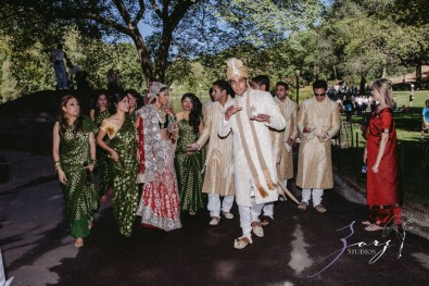 Natasha + Neil = Indian Wedding by Zorz Studios (181)
