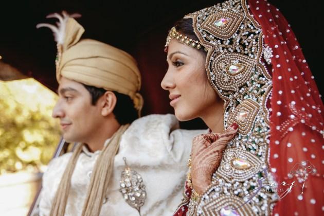 Natasha + Neil = Indian Wedding by Zorz Studios (176)