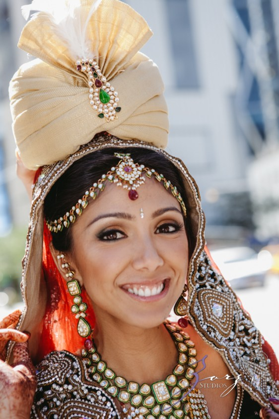 Natasha + Neil = Indian Wedding by Zorz Studios (175)