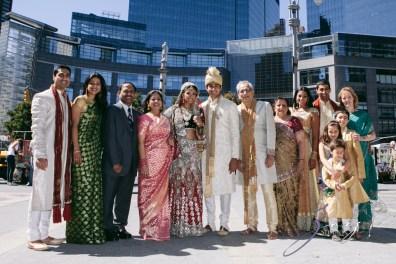 Natasha + Neil = Indian Wedding by Zorz Studios (173)
