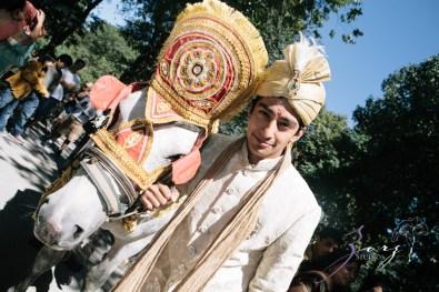Natasha + Neil = Indian Wedding by Zorz Studios (168)