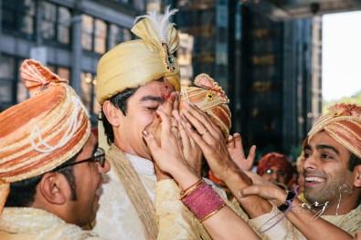 Natasha + Neil = Indian Wedding by Zorz Studios (152)