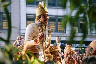 Natasha + Neil = Indian Wedding by Zorz Studios (149)