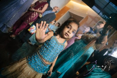 Natasha + Neil = Indian Wedding by Zorz Studios (143)