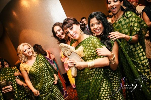 Natasha + Neil = Indian Wedding by Zorz Studios (139)