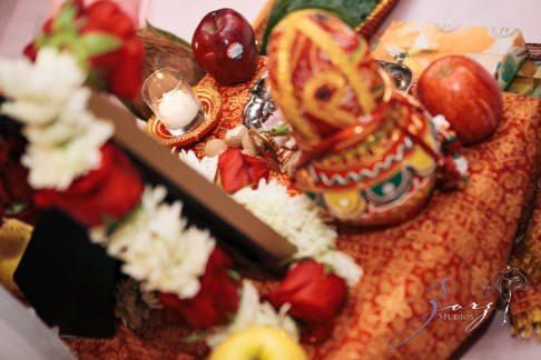 Natasha + Neil = Indian Wedding by Zorz Studios (135)