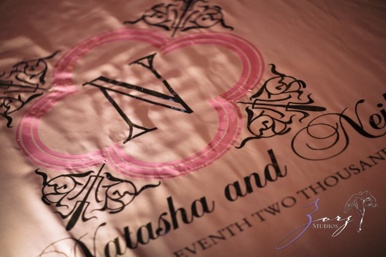 Natasha + Neil = Indian Wedding by Zorz Studios (130)