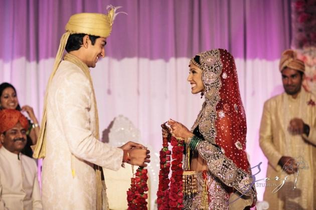 Natasha + Neil = Indian Wedding by Zorz Studios (123)