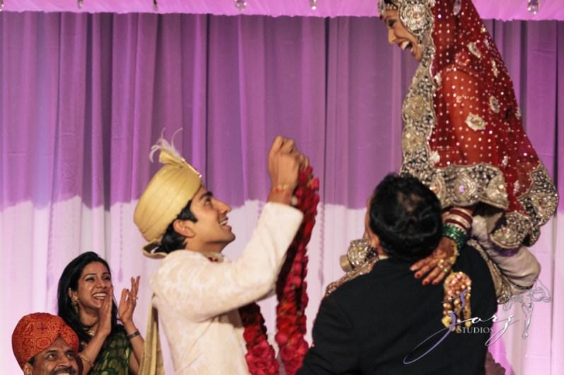 Natasha + Neil = Indian Wedding by Zorz Studios (121)