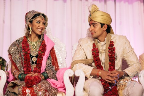Natasha + Neil = Indian Wedding by Zorz Studios (118)