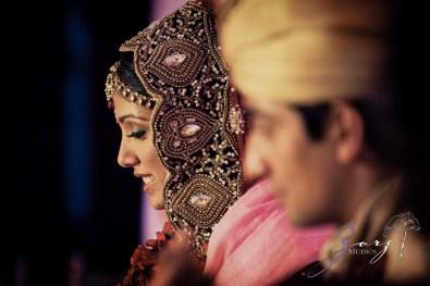 Natasha + Neil = Indian Wedding by Zorz Studios (117)