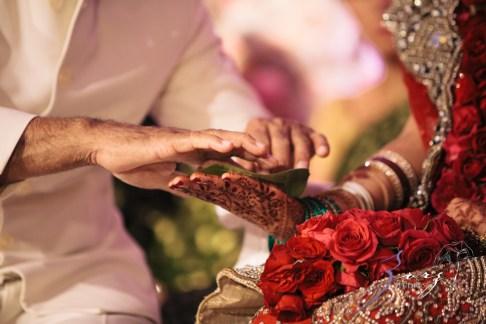 Natasha + Neil = Indian Wedding by Zorz Studios (116)