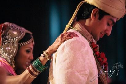 Natasha + Neil = Indian Wedding by Zorz Studios (103)