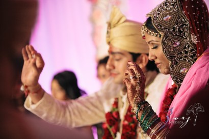 Natasha + Neil = Indian Wedding by Zorz Studios (100)