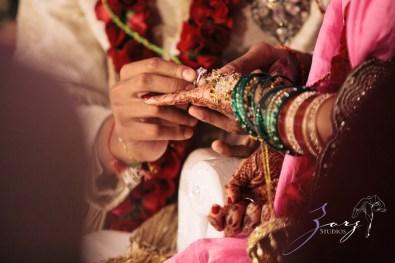 Natasha + Neil = Indian Wedding by Zorz Studios (99)