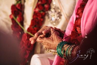 Natasha + Neil = Indian Wedding by Zorz Studios (98)