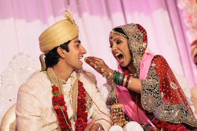 Natasha + Neil = Indian Wedding by Zorz Studios (97)