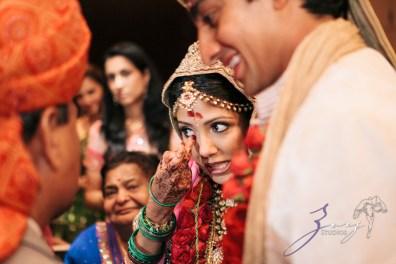 Natasha + Neil = Indian Wedding by Zorz Studios (93)