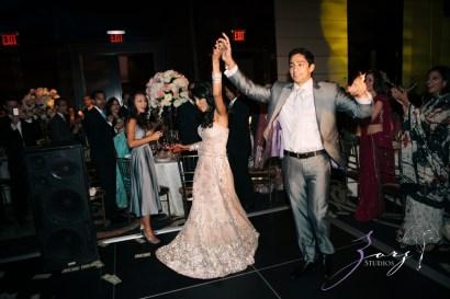 Natasha + Neil = Indian Wedding by Zorz Studios (81)