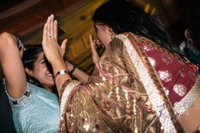 Natasha + Neil = Indian Wedding by Zorz Studios (77)
