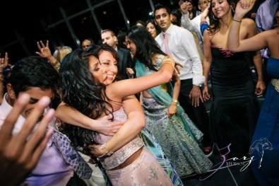 Natasha + Neil = Indian Wedding by Zorz Studios (73)