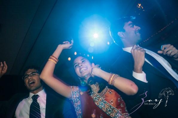 Natasha + Neil = Indian Wedding by Zorz Studios (72)
