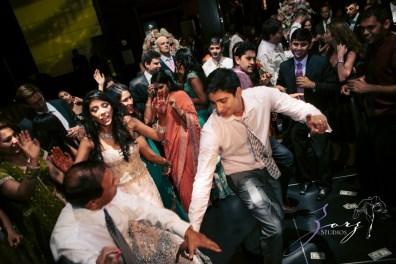 Natasha + Neil = Indian Wedding by Zorz Studios (68)
