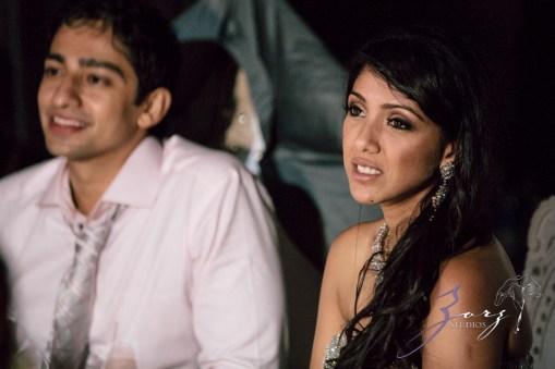 Natasha + Neil = Indian Wedding by Zorz Studios (58)
