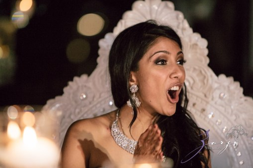 Natasha + Neil = Indian Wedding by Zorz Studios (57)