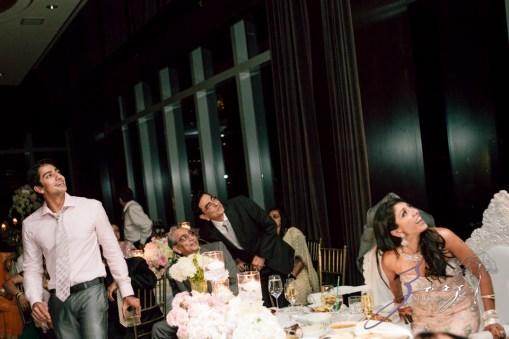 Natasha + Neil = Indian Wedding by Zorz Studios (45)