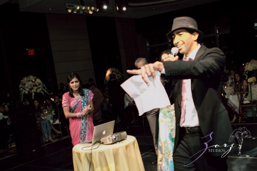 Natasha + Neil = Indian Wedding by Zorz Studios (41)