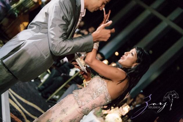 Natasha + Neil = Indian Wedding by Zorz Studios (38)