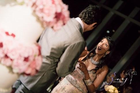 Natasha + Neil = Indian Wedding by Zorz Studios (36)