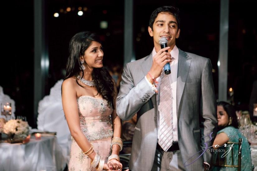 Natasha + Neil = Indian Wedding by Zorz Studios (33)