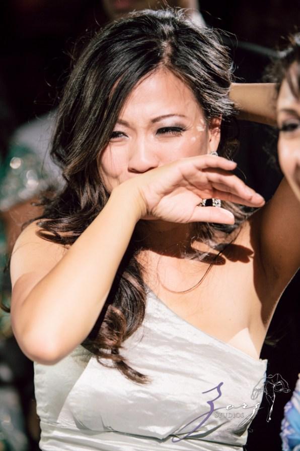 Natasha + Neil = Indian Wedding by Zorz Studios (28)