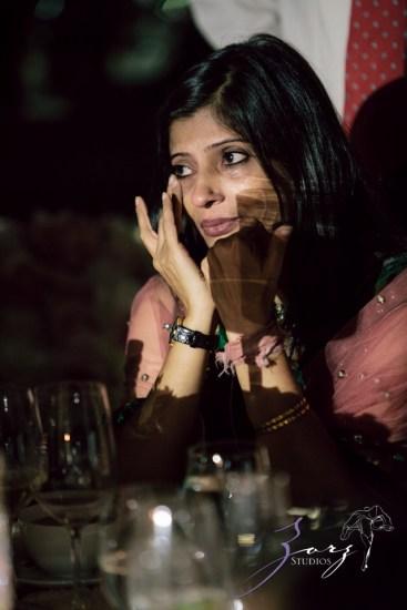 Natasha + Neil = Indian Wedding by Zorz Studios (20)