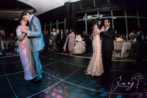 Natasha + Neil = Indian Wedding by Zorz Studios (17)