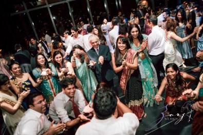 Natasha + Neil = Indian Wedding by Zorz Studios (9)