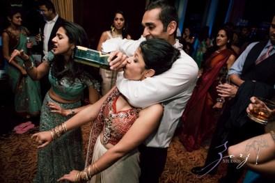 Natasha + Neil = Indian Wedding by Zorz Studios (2)