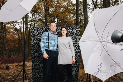 Olga + Paul = Fun Engagement Session by Zorz Studios (10)
