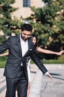 Shruti + Milan = Indian Engagement Session by Zorz Studios (30)