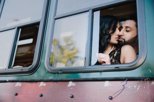 Shruti + Milan = Indian Engagement Session by Zorz Studios (20)