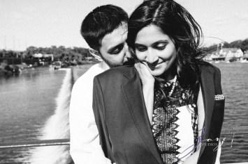 Shruti + Milan = Indian Engagement Session by Zorz Studios (17)
