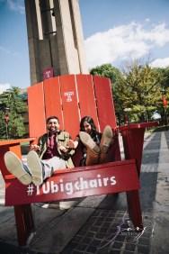 Shruti + Milan = Indian Engagement Session by Zorz Studios (3)