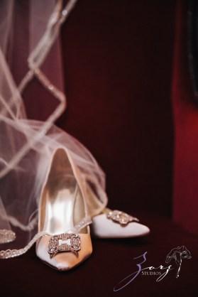 Wind Tunnel: Vlada + Alex = Cold NYC Wedding (77)