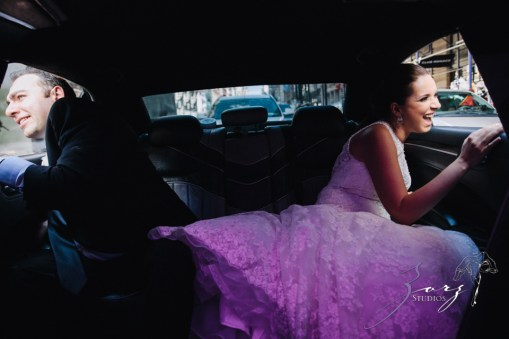 Wind Tunnel: Vlada + Alex = Cold NYC Wedding (60)